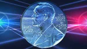 The Science Nobel Prizes Explained in 3 Minutes [Video]