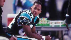 Former Panthers Wide Receiver Rae Carruth Released From Prison