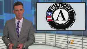 Investigation Uncovers Sexual Misconduct, Abuse In AmeriCorps Programs [Video]