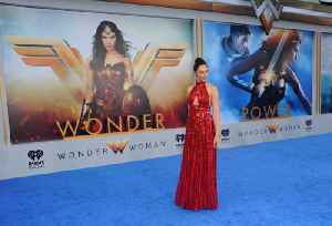 Release Date for 'Wonder Woman 1984' Pushed Back to Summer 2020 [Video]