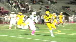 Big Ticket - ACCHS at Freedom [Video]