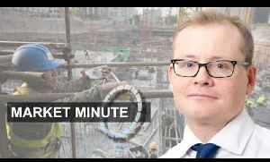 China's GDP growth in focus | FT Market Minute [Video]