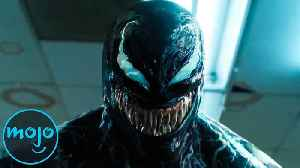 Top 5 Things Venom Did Right [Video]