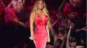 Mariah Carey to Join 'The Voice' as a Key Advisor for Knockout Rounds [Video]