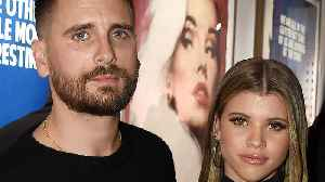 Sofia Richie Changing Scott Disick In A Much Better Way Than Kourtney Kardashian Could [Video]