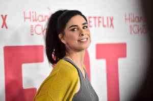 Sarah Silverman Says Louis C.K. Used to Touch Himself in Front of Her [Video]