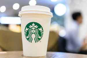 Starbucks Opens Its First U.S. Sign Language Store [Video]