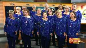 Our Favorite Chorus is