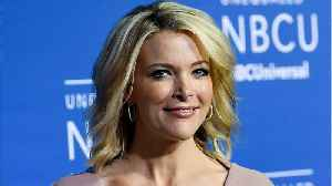 Megyn Kelly Apologizes For Defending Racially Insensitive Halloween Costumes [Video]