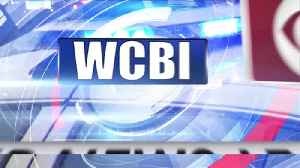 WCBI News at Ten, October 22,02018 [Video]