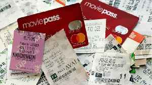 Does Spinning MoviePass Into New Company Make Sense? [Video]