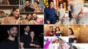 Anushka Sharma to Sonam Kapoor, these actresses will have their first Karwa Chauth   FilmiBeat [Video]