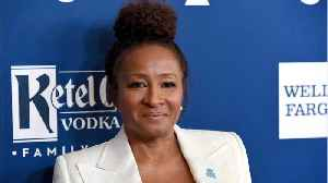 Wanda Sykes Compares Voter Suppression To Clubbing [Video]