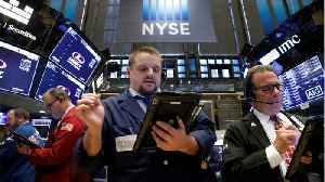 Dow Futures Boosted By Boeing [Video]