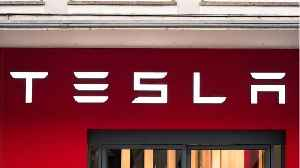 Tesla's New Shanghai Factory Will Produce Two Models [Video]