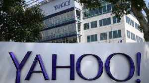 Yahoo Agrees to $50M Settlement in Data Breach Lawsuit [Video]