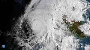 Rapid Hurricane Intensification Is More Common And Severe [Video]