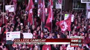 College GameDay [Video]