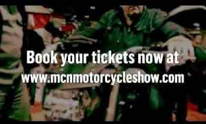 The London Motorcycle Show 2015 is coming | Promo | Motorcyclenews.com [Video]