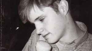 Two Decades After Brutal Death, Matthew Shepard Laid To Rest [Video]