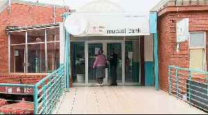 South Africa bank heist: Can VBS Mutual Bank be saved? [Video]