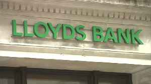 UBS targets American wealth, no Brexit panic at Lloyds [Video]