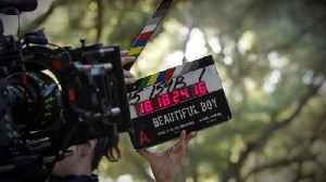 'Beautiful Boy': Featurette - The Cinematic Journey [Video]