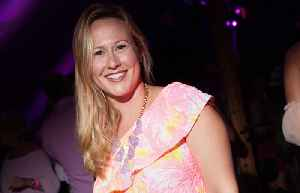Lilly Pulitzer CEO Celebrates 60 Years of 'Making People Happy' [Video]