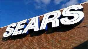 Sears Holding Corp Hired Evercore Investment Bank Board Director [Video]