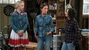 'The Conners' Bring Back A 'Roseanne' Tradition [Video]