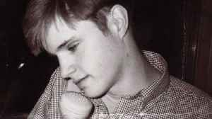 Matthew Shepard To Be Laid To Rest Friday [Video]