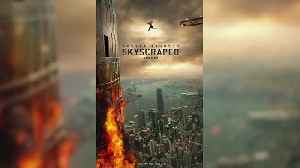 YMS Review: Skyscraper [Video]