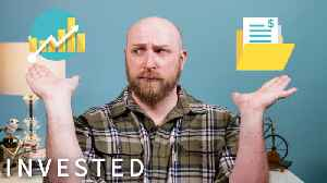 ETF vs. Mutual Fund: How to Choose the Right Investment Option For You [Video]