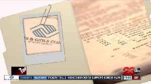 Lawsuit against The Boys & Girls Club of Kern County claims member was sexually assaulted [Video]