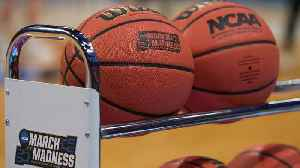 College Basketball Corruption Trial Explainer [Video]