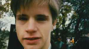 Matthew Shepard Laid To Rest 20 Years After He Was Killed For Being Gay [Video]