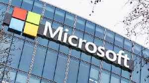 Microsoft Developing Xbox Controllers For Mobile Phones, Tablets [Video]