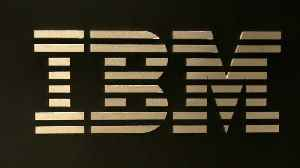Tech Stocks As IBM Agrees To Pay $34 billion For Red Hat [Video]