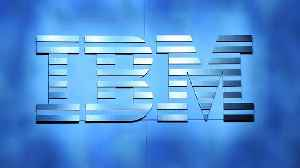 IBM To Acquire Red Hat In One Of The Biggest US Tech Deals [Video]