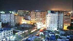 Electricity supply improves in Gaza after two years [Video]