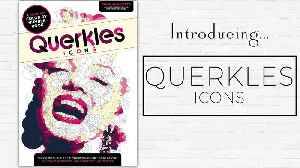QUERKLES ICONS [Video]