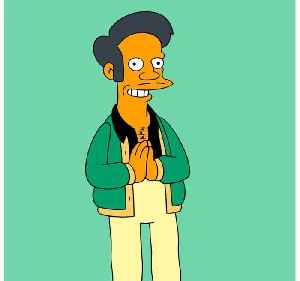 'The Simpsons' Producer Responds To Report That Apu Is Leaving The Series [Video]