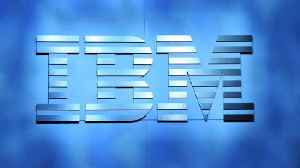 IBM to Acquire Red Hat in One of Biggest US Tech Deals [Video]