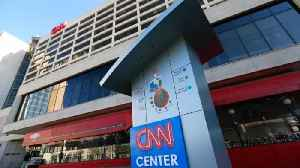 CNN Says Another Suspicious Package Intercepted in Atlanta [Video]