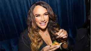 Nia Jax Conquers 19 Others at WWE Evolution [Video]
