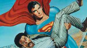 What If 'Reign Of The Supermen' Were Live-Action? [Video]
