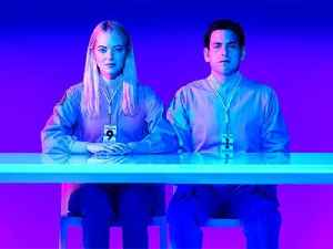 Maniac: Video Review [Video]
