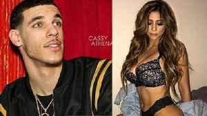Lonzo Ball Reveals The Real Issues With His Baby Mama Denise Garcia On Ball in The Family [Video]