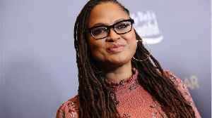 Ava DuVernay's next project is a documentary for Netflix—and it's going to make so many people happy [Video]