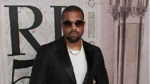 Kanye West Is Distancing Himself From Politics [Video]